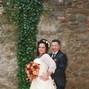 le nozze di Alessandra Massi e Studio Fotografico Immagini 10