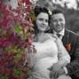 le nozze di Alessandra Massi e Studio Fotografico Immagini 11