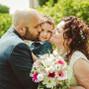 le nozze di Samantha Mighetti e Photographer Roberta Vagliani 8