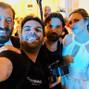 Le nozze di Lorenzo Minisgallo e Francesco Padula Photography 6