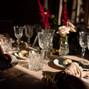 Dab Wedding Events 14