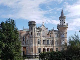 Villa Lattuada 4