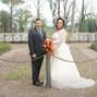 le nozze di Alessandra Massi e Studio Fotografico Immagini 12