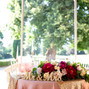 Dab Wedding Events 15