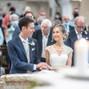 Le nozze di Irene e Foto Piccinni 8