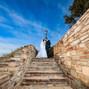 Le nozze di Silvia e FotoSet 9