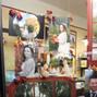 le nozze di Alessandra Massi e Studio Fotografico Immagini 13