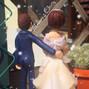 Le nozze di Monica e Melany's Charm 28
