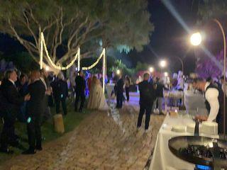 Villa Criscione Luxury Events 3
