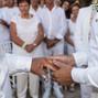 Le nozze di Giuseppe e My Sicily Wedding 34