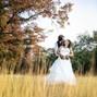 le nozze di Elisa Clon e Alessandro Bidoli Fotografo 11