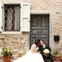 Le nozze di Alessandra Minozzi e Foto Fabbiani Marco 60