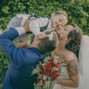 le nozze di Denise Zagolin e Carlo Bon Photographer 11