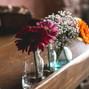 Le nozze di Chiara Di Ganci  e Tenuta San Giovanni 9