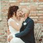 le nozze di Samantha Mighetti e Photographer Roberta Vagliani 11