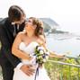 le nozze di Elisa Clon e Alessandro Bidoli Fotografo 12
