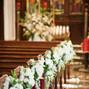 Le nozze di Fabiola Z. e Carlo Casalgrandi 8