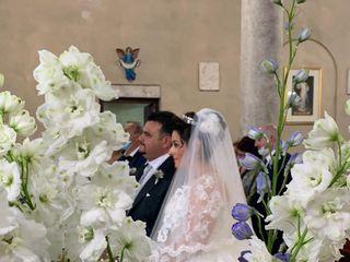 Florart di Massimo Salzano 3