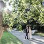 Le nozze di Irene e Foto Piccinni 10