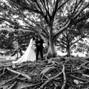 Le nozze di Silvia e FotoSet 11