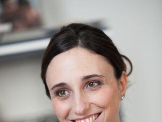 Ilaria Pincini 4