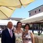 Le nozze di Laura Guzzon e Studio Sposa 22