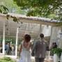 Le nozze di Valeria e Frank Baster 9