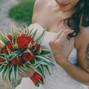 le nozze di Denise Zagolin e Carlo Bon Photographer 13