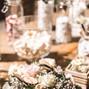Le nozze di Chiara Di Ganci  e Tenuta San Giovanni 11