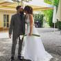 Le nozze di Valeria e Frank Baster 10