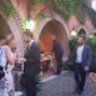 Le nozze di Giordano M. e Dee Jay Dave 23