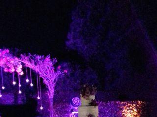 Giardini Della Insugherata 5
