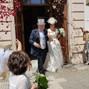 le nozze di Ilaria Desideri e Studio Fotografico Bolognini 7