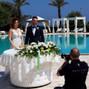 Le nozze di Diletta Schifano e Linda Di NoteFiorite 17