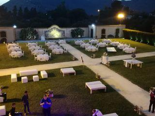 Villa Alliata Cardillo 3