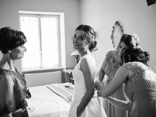 Le Spose di Letizia 4