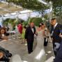 le nozze di Maria Laura Ciaravolo e Meridiana Grand Hotel Ristorante 20
