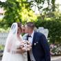 Le nozze di Judy Zappon e Ristorante Luca's 17