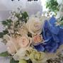 Le nozze di Serena Canito  e Cattlin Wedding Planner 24