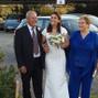 le nozze di Raffaele Frau e Monte Arcosu 10