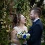 Le nozze di Sara Erzetti e Fotodinamiche 29