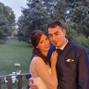 Le nozze di Sophie Masotti e Villa Zarri 6