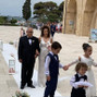 Le nozze di Diletta Schifano e Linda Di NoteFiorite 20