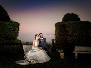 Claudio Vergano Photographer 5