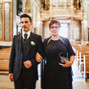 Le nozze di Christian Pietrafitta e Alessia Riccio e Sara Imbesi Fotografia 18