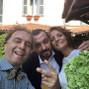 le nozze di Erica Barzaghi e Roby Barbieri 9