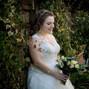 Le nozze di Sara Erzetti e Fotodinamiche 30