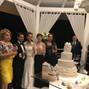 Le nozze di Maria Mazzamurro e Michela Elite 7