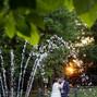 Le nozze di Judy Zappon e Ristorante Luca's 21