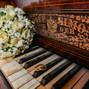 Le nozze di Silvia e FotoSet 15